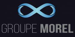 logo-gpe-morel-3-2