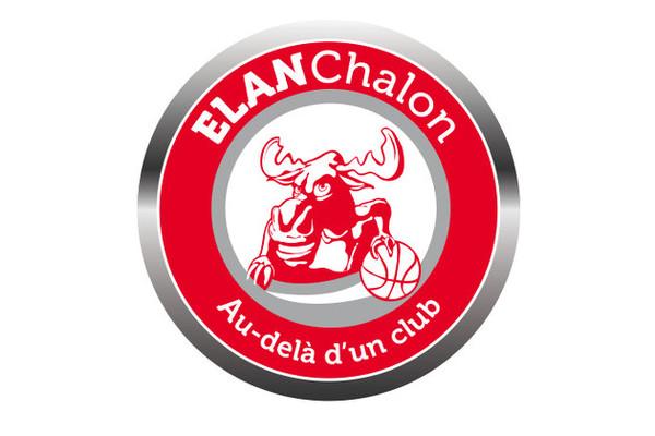 Logo_Elan_Chalon_2013