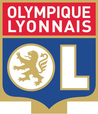 Olympique_lyonnais_(logo)