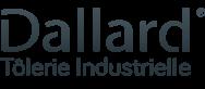 logo-Dallard